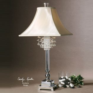 26927  Table Lamp