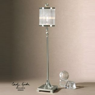 29862-1  Table Lamp