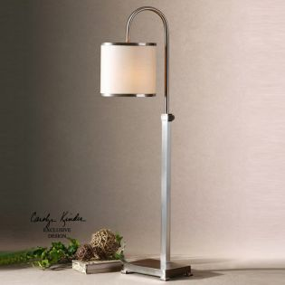 29899-1  Buffet Lamp