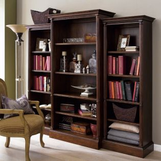 Macy´s  Bookcase (3 Pcs)  ~Best Quality~