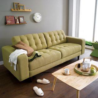 8457  Sofa
