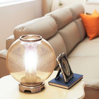 99629  Table Lamp