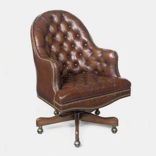 EC292  Executive Swivel Tilt Chair
