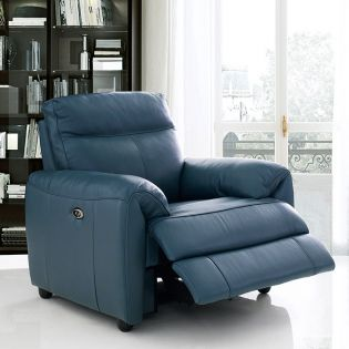RS-10472-1S1V  Recliner Chair