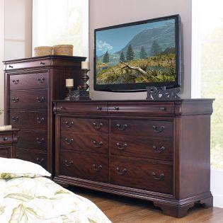 9002-1200  Dresser