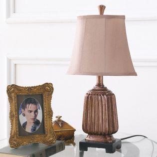 L12412  Table Lamp