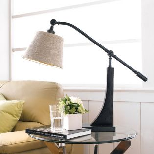 L37710  Table Lamp
