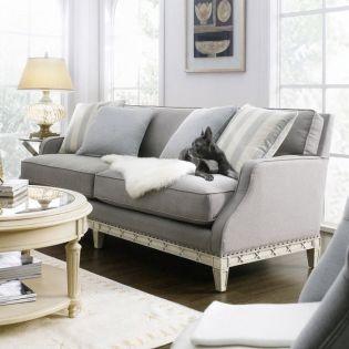 U3681-20  Sofa