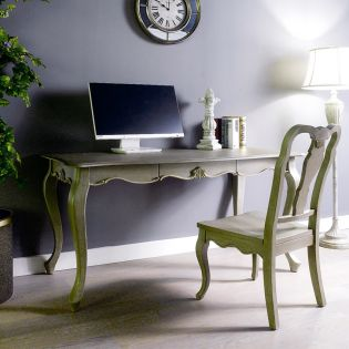 Liberty  Writing Desk