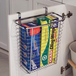 56770ES Storage Basket