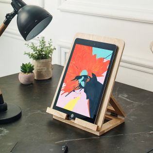 G17-X143 Tablet Holder