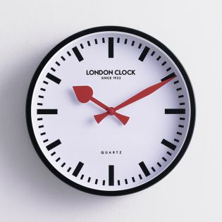 WC-0260 Wall Clock