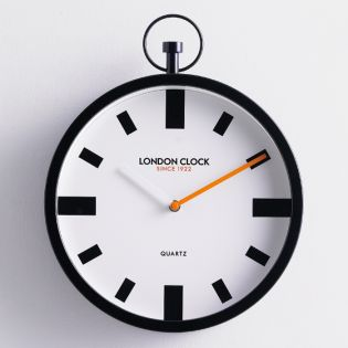 WC-0320 Wall Clock