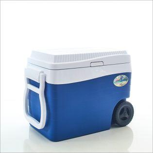 IB56-Blue Ice Box