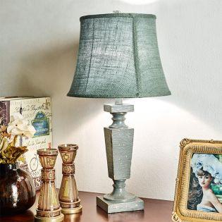 L24805KC  Table Lamp