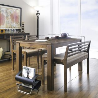 D5400-BT  Table