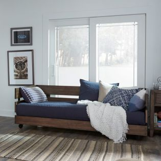 Sawyer's Mill 7860-5403  DAYBED