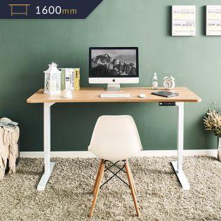 Cambridge-004   Adjustable Motion Desk