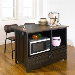 Valerie-Cherry-30  Kitchen Table