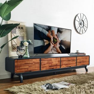 Jerry-Navy  TV Stand