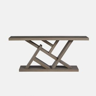 Curated 915G803  Console Table