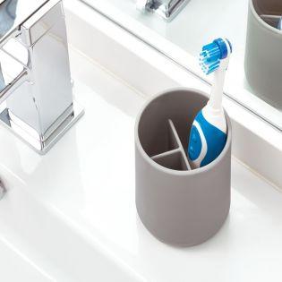 28533ES  Toothbrush Holder
