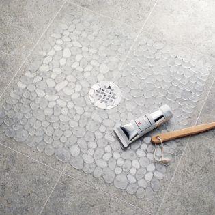 80210ES Shower Mat