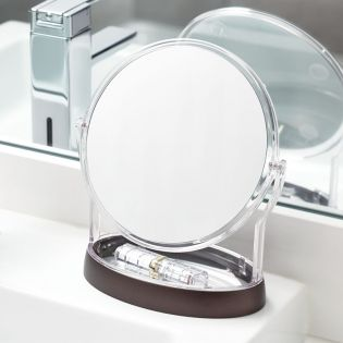 45911ES  Mirror