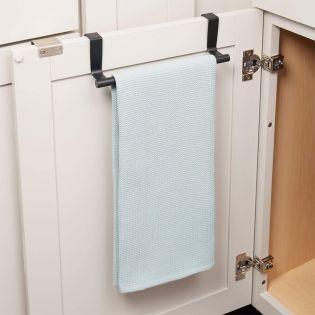 29547ES  Towel Bar