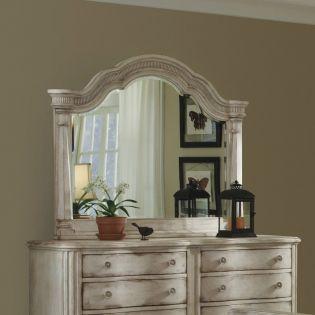 89135 Belmar  Org Mirror