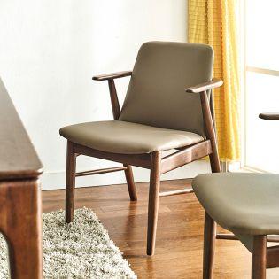 Rocky  Chair