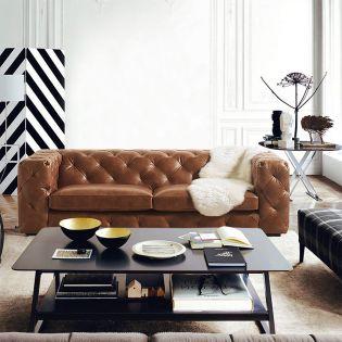 5487LMO  Rigby Sofa