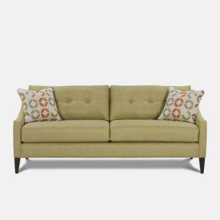 K850-001  Sofa