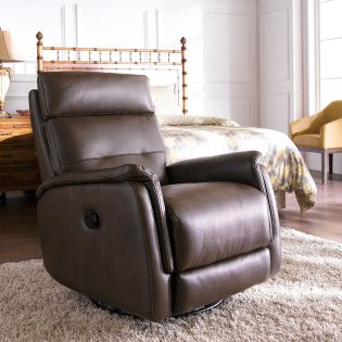 B1021-275-Stanford  Recliner Chair