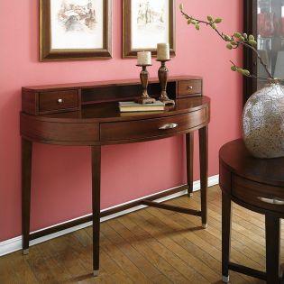 T1518-75  Sofa Table