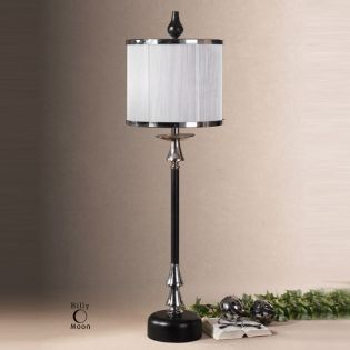 29887-1  Buffet Lamp