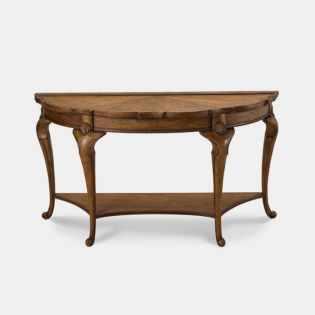 75307 American Memories  Sofa Table