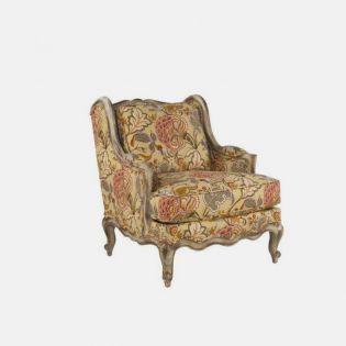3200-03-508-149 Single Chair