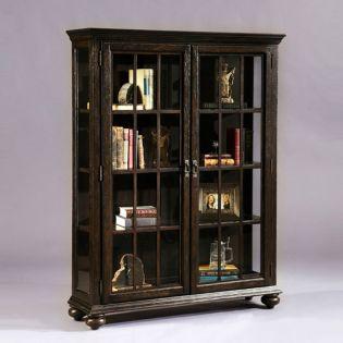21394  Bookcase