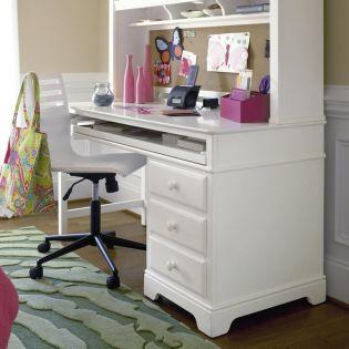 Classics 131A027  Desk