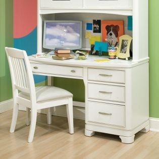 891-6100 Laguna Beach  Desk