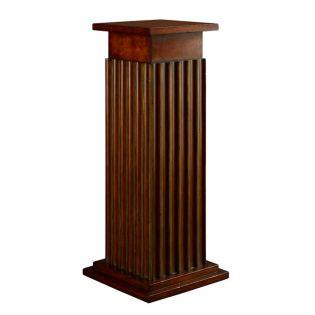 1160-909B  46 Inch Pedestal