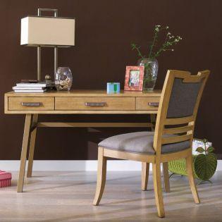 1260-925  Writing Desk