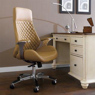 OC-1107A  Chair