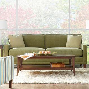 K620 Townsend  Sofa