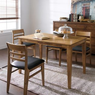 Capuchino  Dining Chair (Chair) ~Ash 나무로 제작됨~