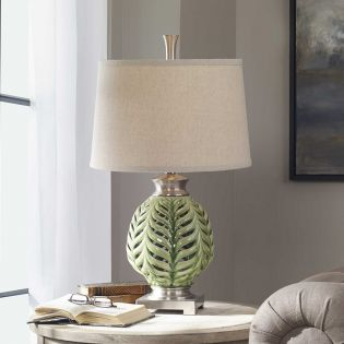26285  Table Lamp