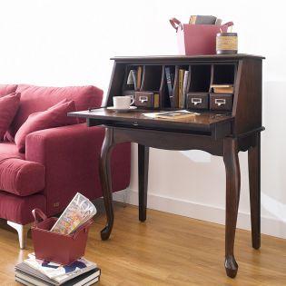 698DEE-1  Smart Desk  ~Good Quality~