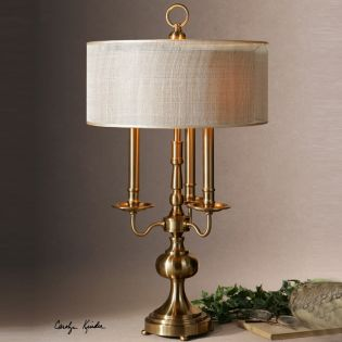 26580-1  Table Lamp