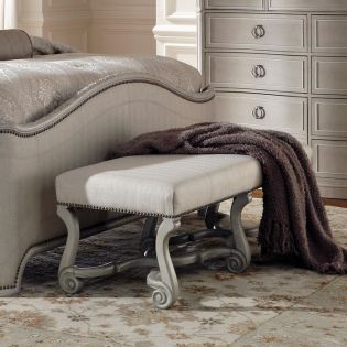 213149-2023 Chateaux  Bench